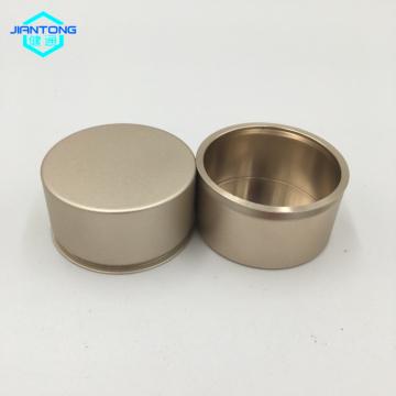 Custom Deep Drawing Metal Parts Sheet Metal Process