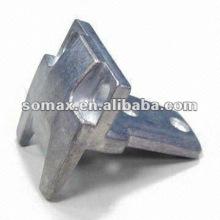 Aluminium Druckguss