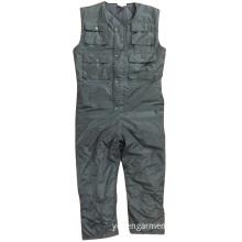 Work Wear (WW01)