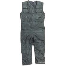 Vêtements de travail (WW01)