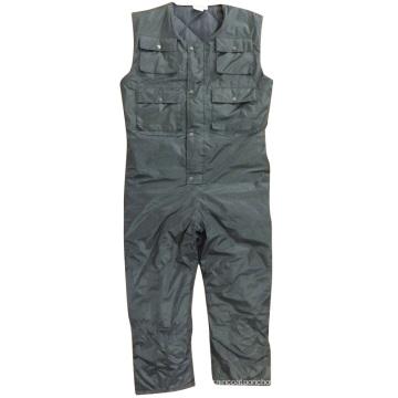 Vestuário de trabalho (WW01)