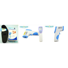 Body Infrared Thermometer, Non Contact Medical Thermometer