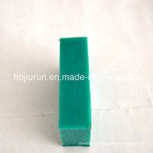 Folha plástica do PE do polietileno de 10mm na venda