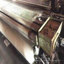 36 conjuntos de Ga728 Arrow Rod máquina de tear de fibra de vidro à venda