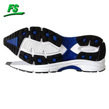 chinese cheap factory wholesale sport shoes soles for sale