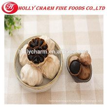 hot sale black garlic hight quality manufacture has our own factory