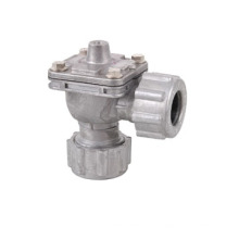 Air Control Pulse Jet Valve for Dust Collector (RMF-Q-25DD)