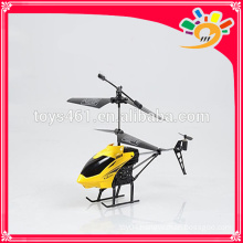 CHENGHAI OUTDOOR COMPETITIVE PRICE RUNQIA R112A INFRARED WITH GYRO REMOTE CONTROL RC HELICOPTER
