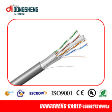 CAT6 FTP Outdoor Cable