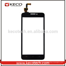 Touch Glass Digitizer Screen For Huawei G620 C8817L