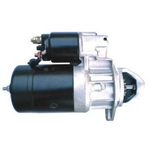 BOSCH STARTER NO.0001-218-172 for VOLVO