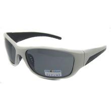 Qualitäts-Sport-Sonnenbrille Fashional Entwurf (SZ5243)