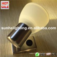 Светодиодные фонари для дома с электроприводом