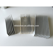 Hot sales Window and Door Aluminum profile , minimum wall thickness 0.5mm