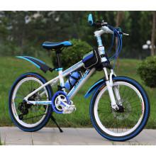 Bicicleta de montanha BTT de alta qualidade e baixo preço