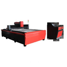 Large-Scale Metal Laser Cutting Machine (JQ-YAG-500W)