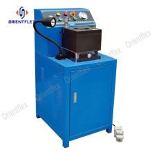 2 inch nut crimper crimping machine HT-102C