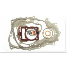 Motorcycle Engine Gaskets with Oil Seal for Jaguar 150cc