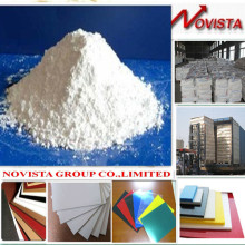 Calcium Zinc Stabilizer for Panel & Sheet