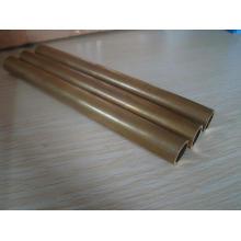 Tubo de níquel de cobre ASTM 88 Uns C70600 CuNi 70/30