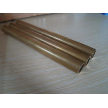 ASTM 88 Uns C70600 CuNi 70/30 Copper Nickel Pipe