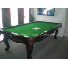 Новый стол для пула стилей (DS-22A)