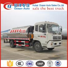 8-10 CBM China Bitumen Distributor Manufacturer