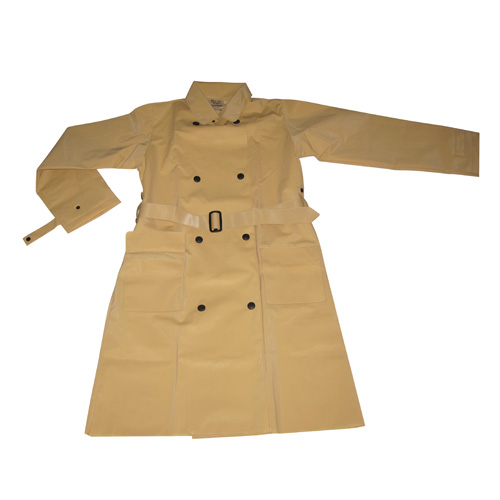 Fashion EVA Raincoat