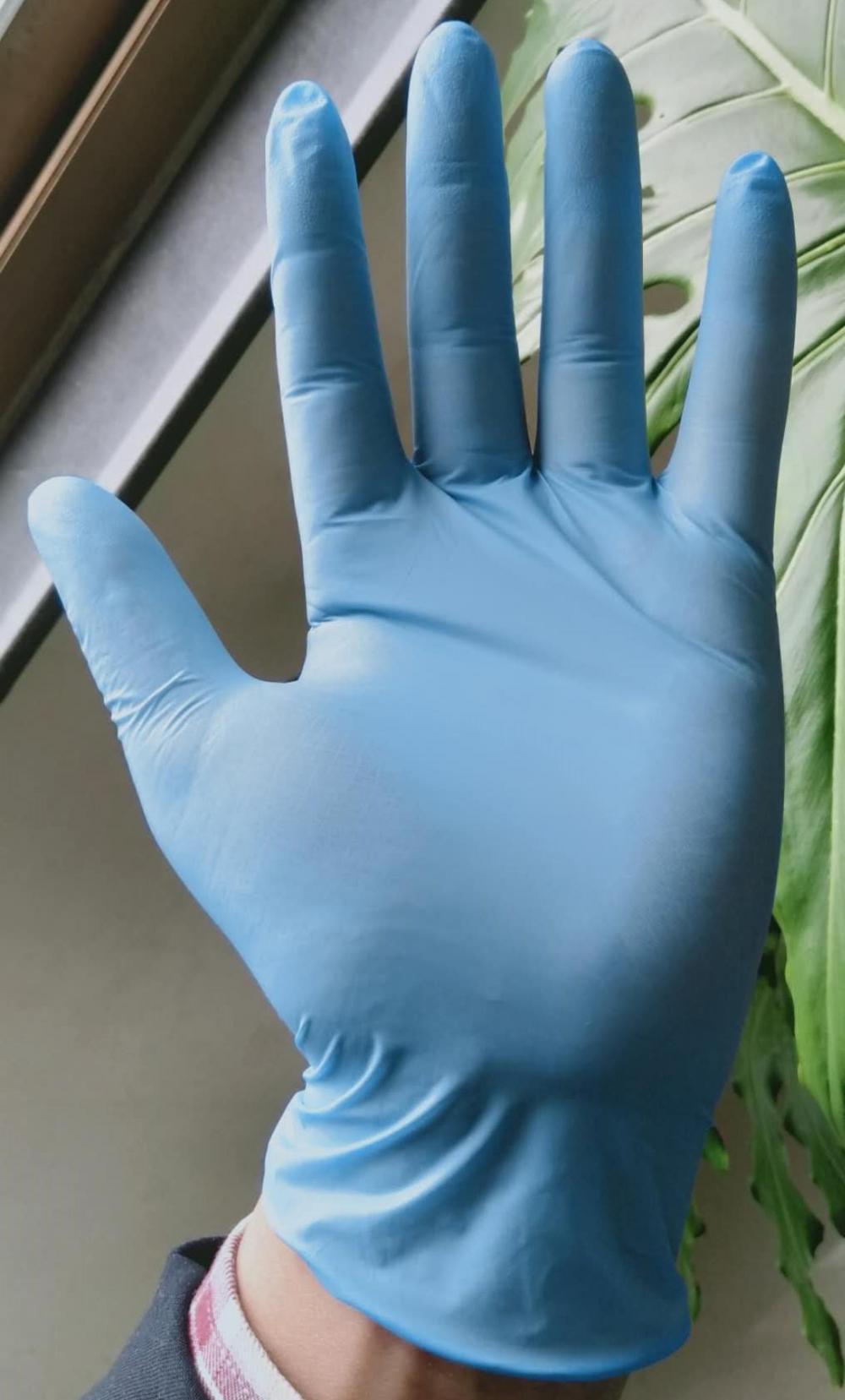 Blue Nitrile6