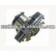 Embreagem de ventilador eletromagnética para peças de ônibus Yutong