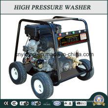 2200psi Key-Start Diesel Motor Hochdruckreiniger (HPW-CK1560)