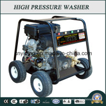 Arandela de la presión del motor diesel de la Llave-Arranque de 2200psi (HPW-CK1560)