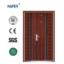 Продам Лучшая мама сын стальная дверь (РА-S159)