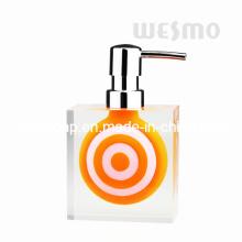 Dispensateur de savon Polyresin pour enfants
