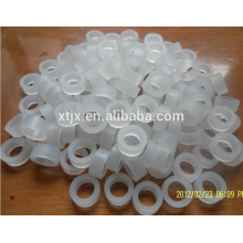 china chemical resistant epdm glass rubber gasket for water