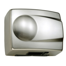 High Quality Durable Automatic Hand Dryer