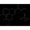 Cápsulas genéricas de fosfato de oseltamivir