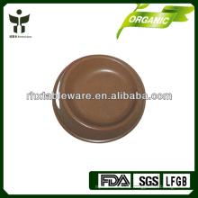 BAMBOO FIBER 100% biodegradable ecológico pet bowl
