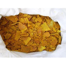 Used in Mining and Leather Sodium Hydrosulphide 70%Min Flakes