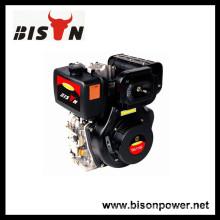 5hp diesel engine