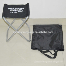 cheap metal folding stool,small fishing stool