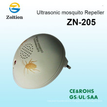 Zolition 2015 New household item pest repeller electric Cockroach repeller ZN-205