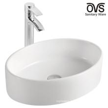 ceramic sink basin counter top