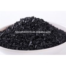 oil and gas recovery charcoal coal based activated carbon