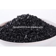 Carvão ativado a base de carvão a base de carvão a base de óleo e gás.