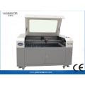 Máquina de corte por láser CNC Co2