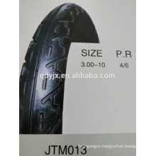motorcycle tyres 3.00-10