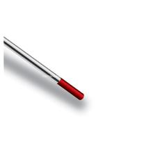 WTh Thorium-Tungsten Electrode WT20