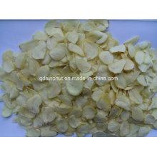 New Crop Dehydrated Garlic Flakes