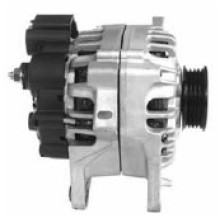Alternador para Hyundai Matrix, Elantra, Accent, 0986049191, 37300-23600
